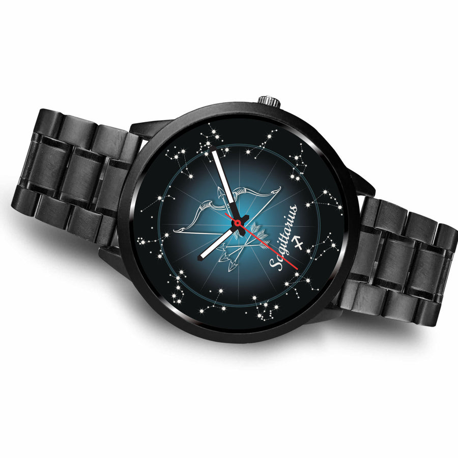 Sagittarius Constellation Watch