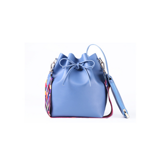 LA Girl Bucket Bag