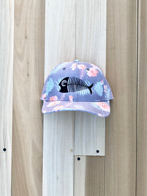 Stale Fish Dad Hat