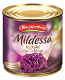 Red Cabbage 2650ml