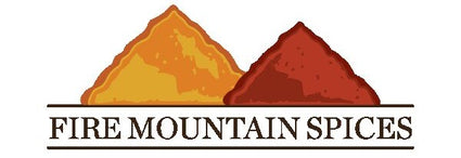 Fire Mountain Spices