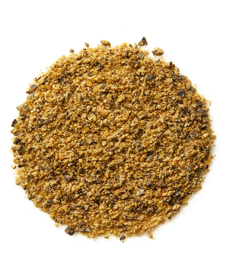 Organic Steak Seasoning Blend