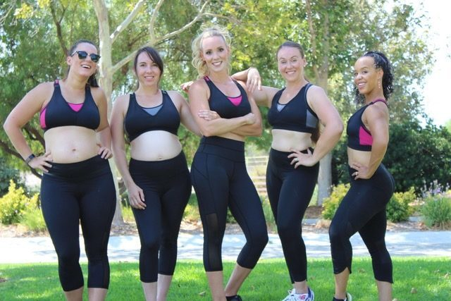 What are Women Looking for in Pregnancy Leggings?