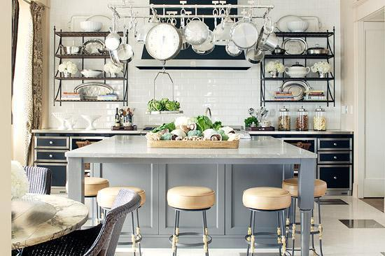 5 Great Blogs for DIY Home Improvement & Remodeling
