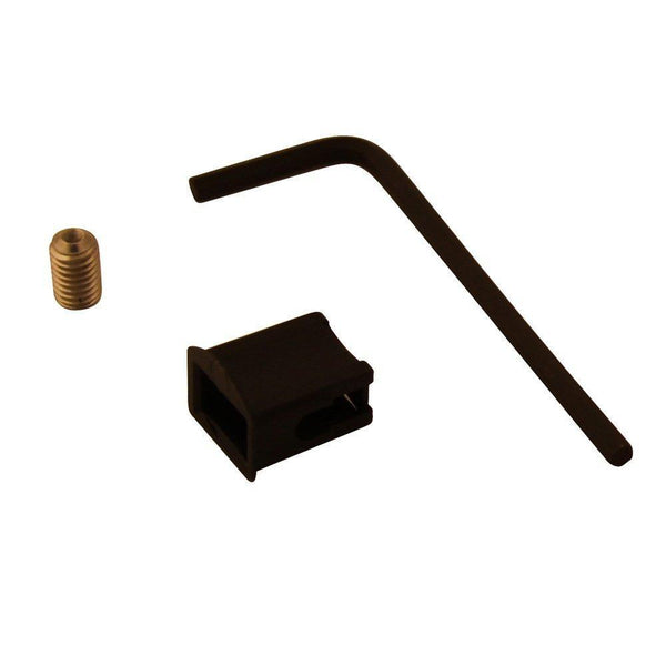 American Standard 030746-0070A Handle Mounting Kit For Use with Single...