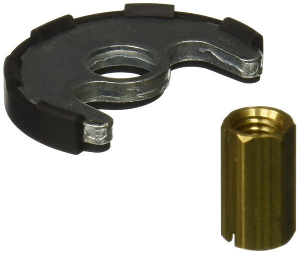 American Standard 030251-0070A Mounting Kit