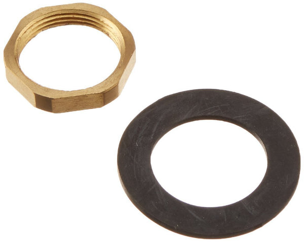 American Standard 030258-0070A Valve Mounting Kit