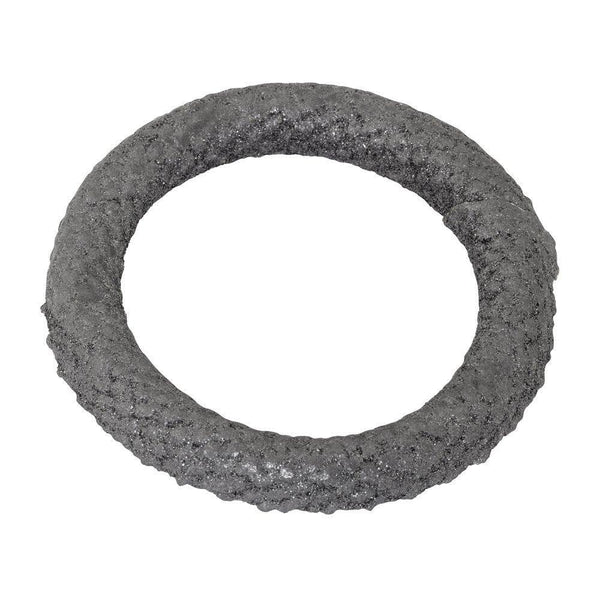 American Standard 000399-0070A Gasket For 2-Inch Outlet Connection, Na