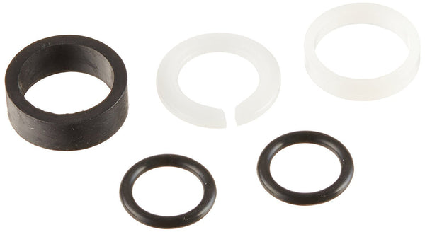 American Standard 012087-0070A Seal Kit for Swing Spout