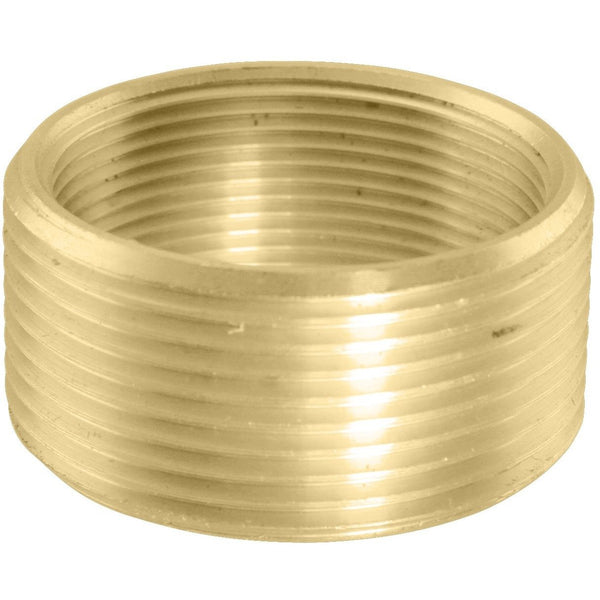 Westbrass Brass Adapter Bushing