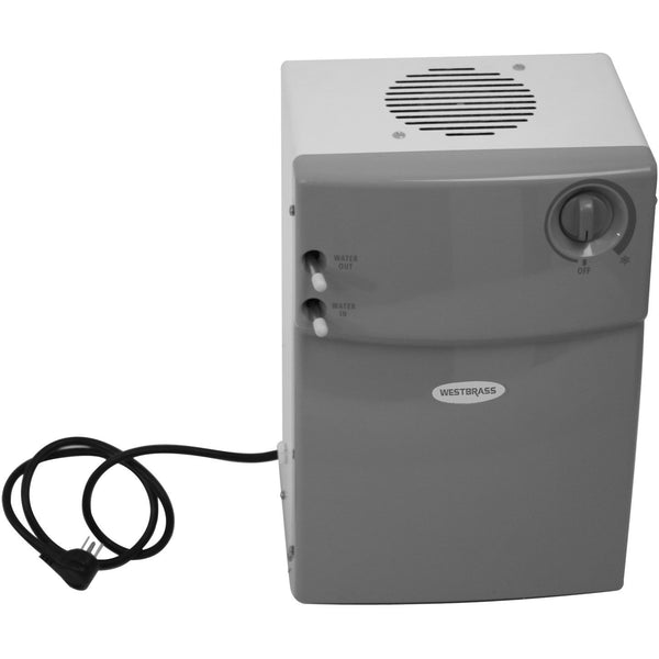 Westbrass Water Chiller for Pure water Faucets
