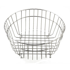 Baskets & Dish Racks