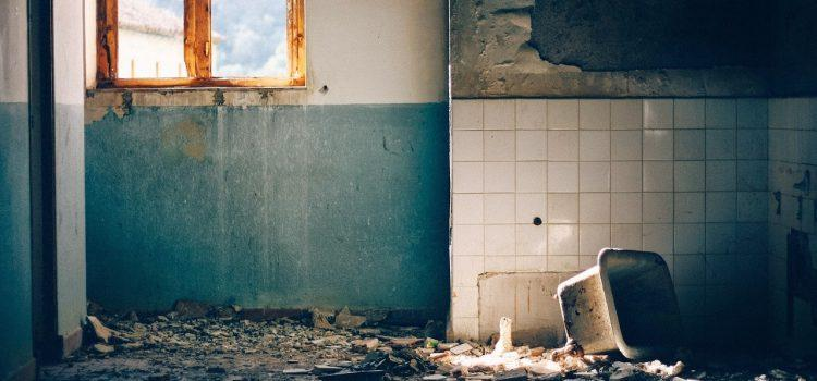 Causes, risks, and prevention of indoor air pollution