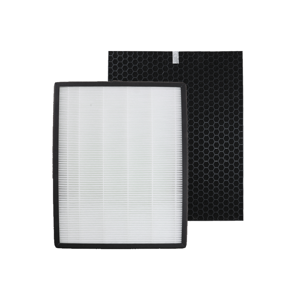 Coway 1018F Classic (Filters) (Pre-Order for end-June 2020)-Air Purifier Accessories-Andatech