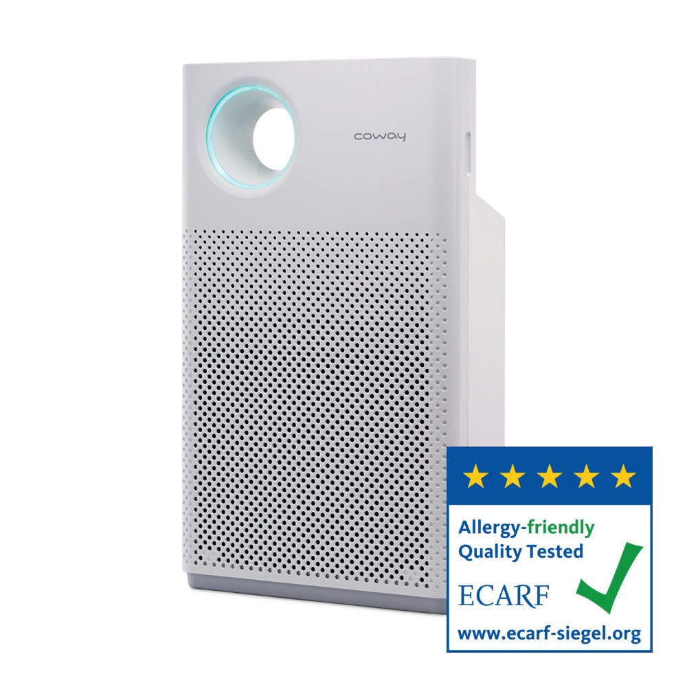 Coway 1018F Classic-Air Purifier-Andatech