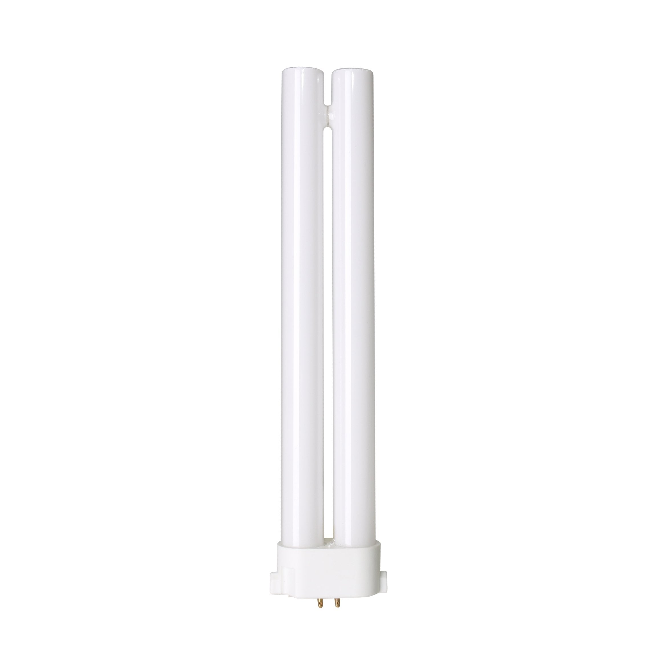Ionmax DF3028 (Light Bulb)-Other Accessories-Andatech