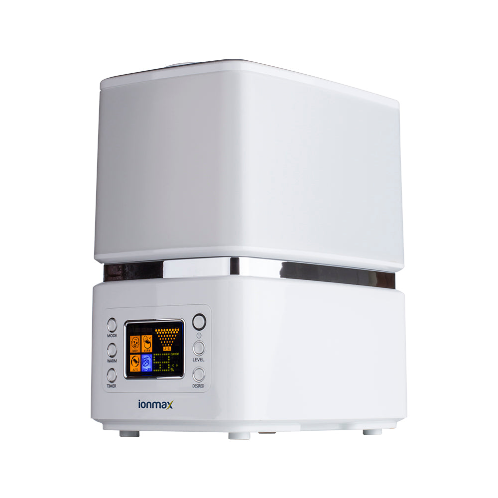 Ionmax ION90 (Pre-Order for Early-Sept 2020)-Humidifier-Andatech