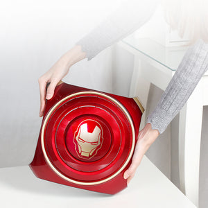 Marvel Habanero 2 Cordless Air Purifier-Air Purifier-Andatech