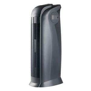 Ionmax ION390 (Parts)-Air Purifier Accessories-Andatech