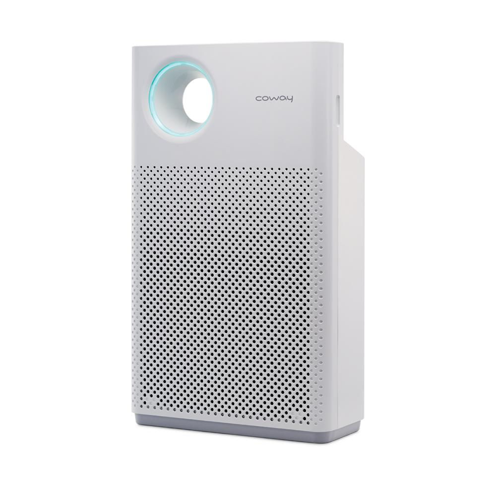 Coway 1018F Classic (Pre-Order for end-June 2020)-Air Purifier-Andatech