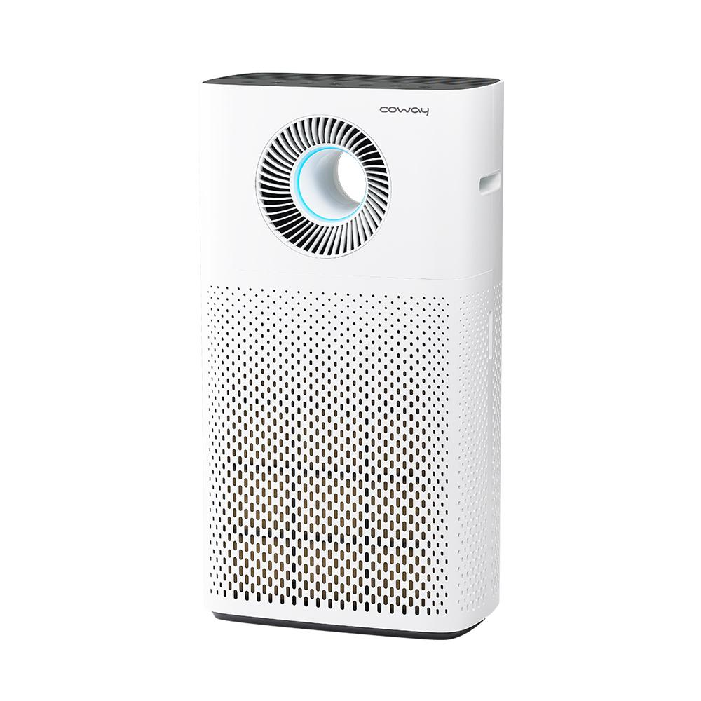 Coway 1516D Storm (Pre-Order for end-June 2020)-Air Purifier-Andatech