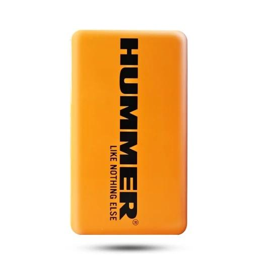 Hummer H3 Portable Jump Starter-Car Accessories-Andatech