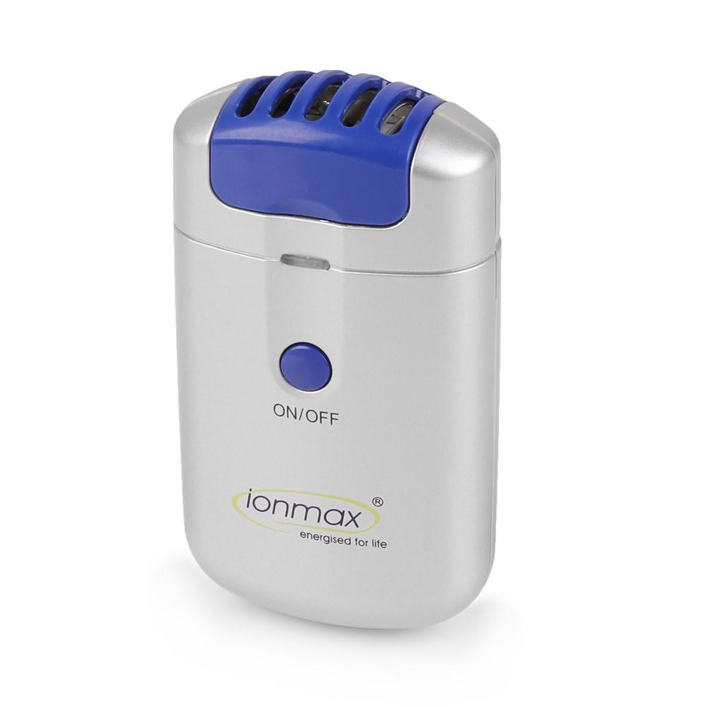 Ionmax ION260-Air Purifier-Andatech