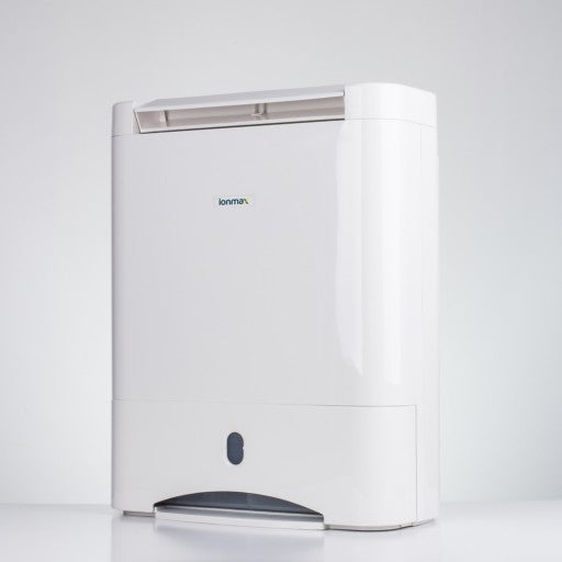 Ionmax ION632-Dehumidifier-Andatech