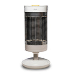 Ionmax Ray ION801-Heater-Andatech