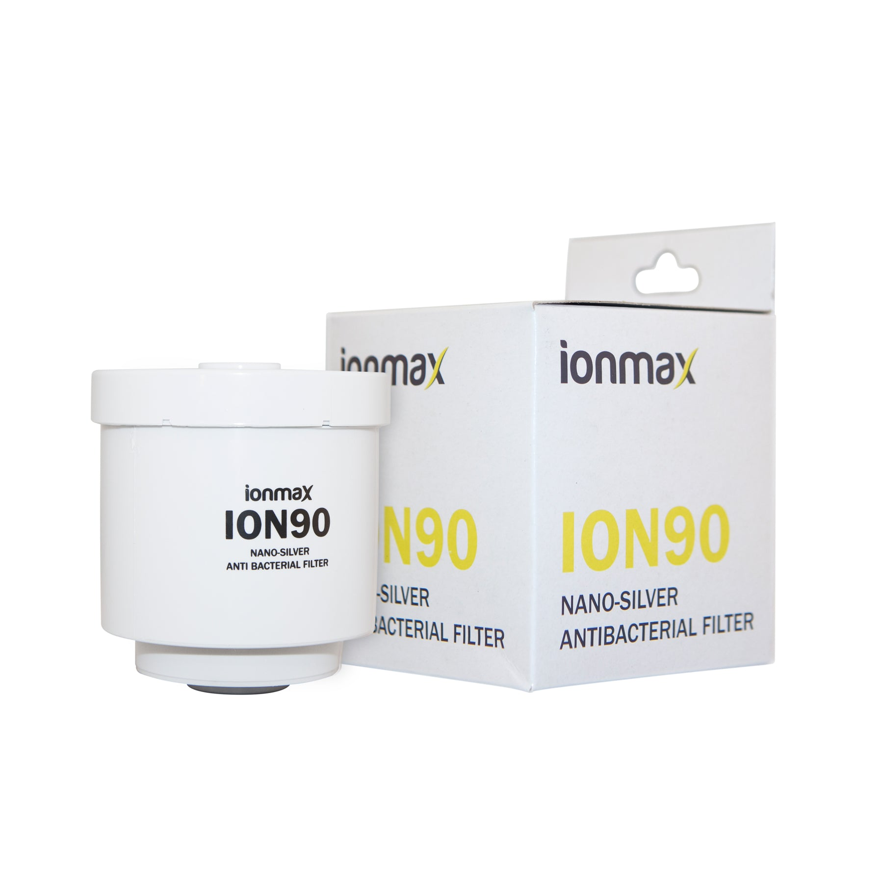Ionmax ION90 (Parts)-Humidifier Accessories-Andatech
