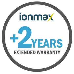 2 Years Extended Warranty for Ionmax Products-Air Purifier Accessories-Andatech