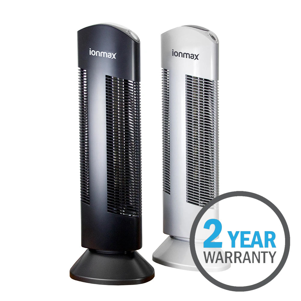 Ionmax ION401-Air Purifier-Andatech