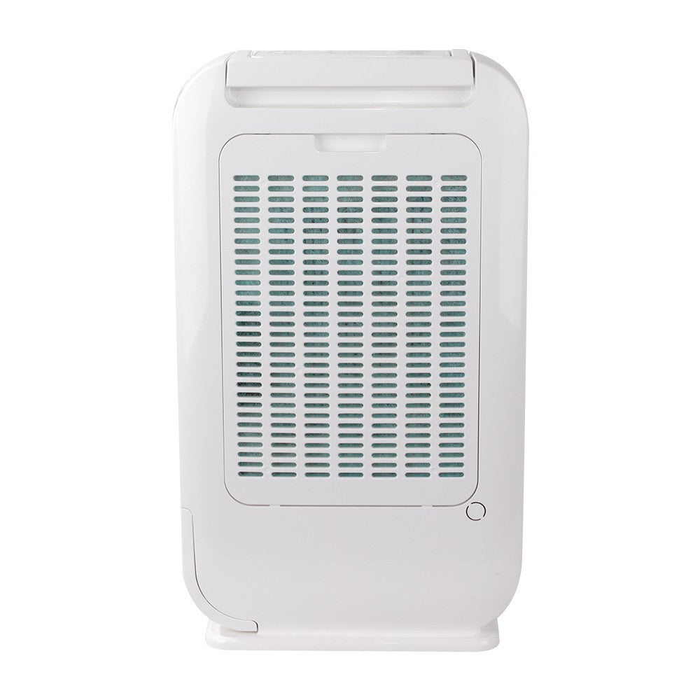 Ionmax Ion610 Desiccant Dehumidifier Andatech