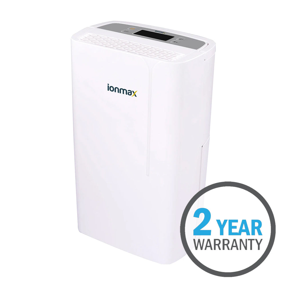 Ionmax ION622-Dehumidifier-Andatech