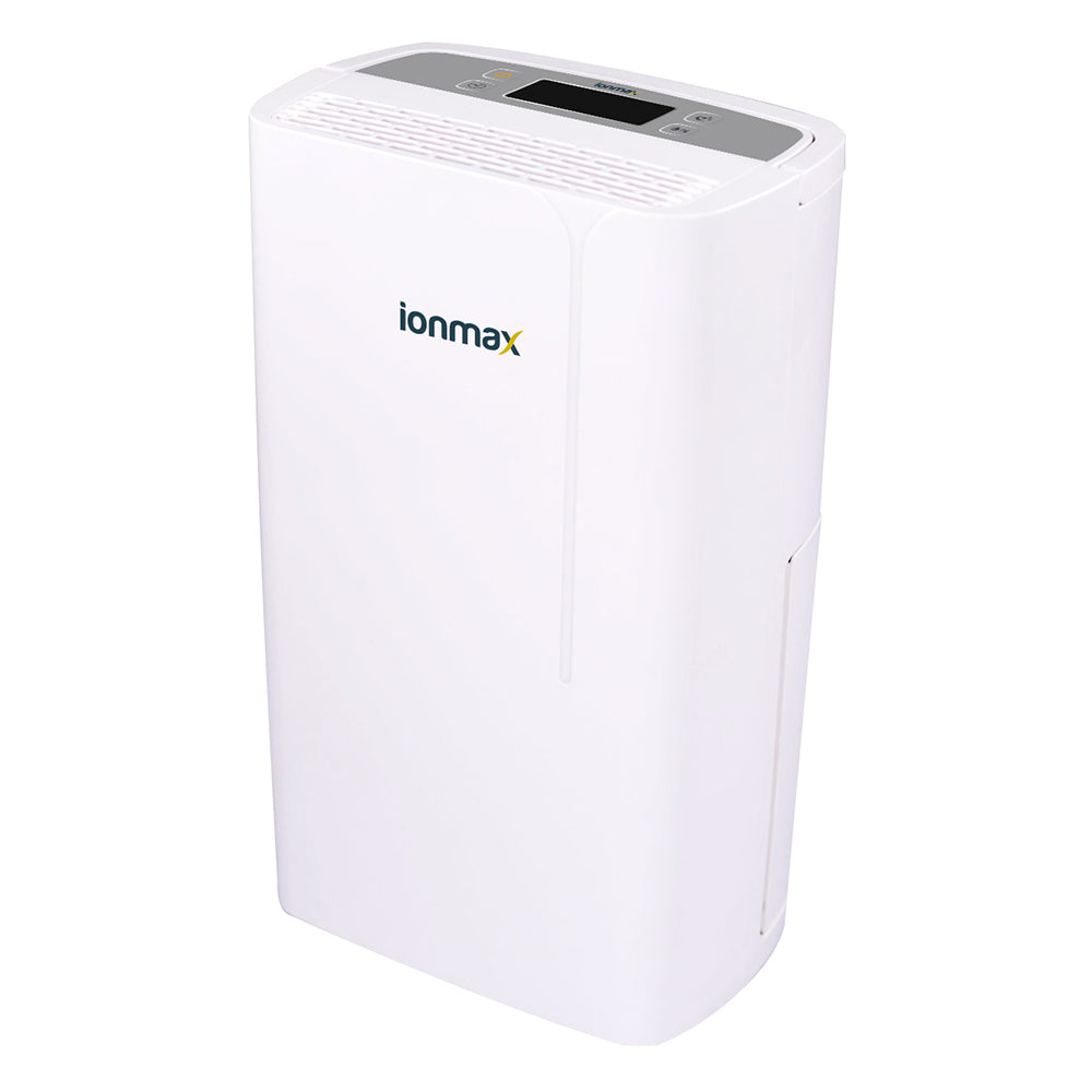 Ionmax ION622 (Pre-Order for End-August 2020)-Dehumidifier-Andatech
