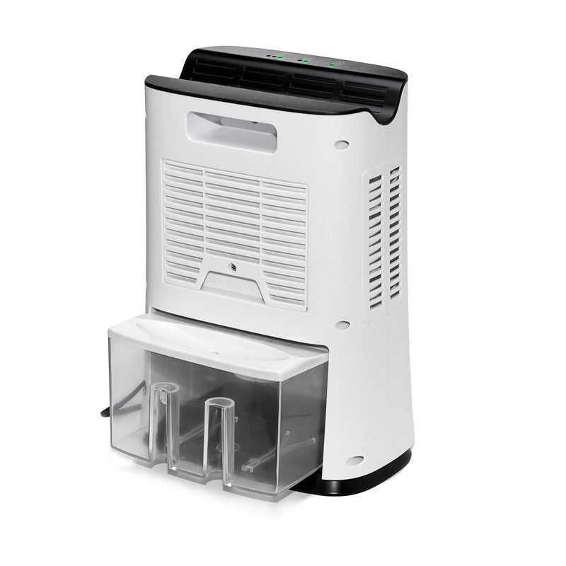 Ionmax ION681-Dehumidifier-Andatech