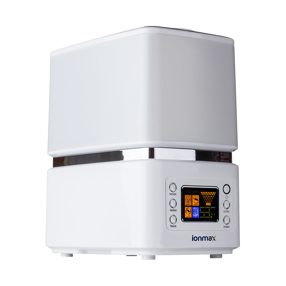 Ionmax ION90-Humidifier-Andatech