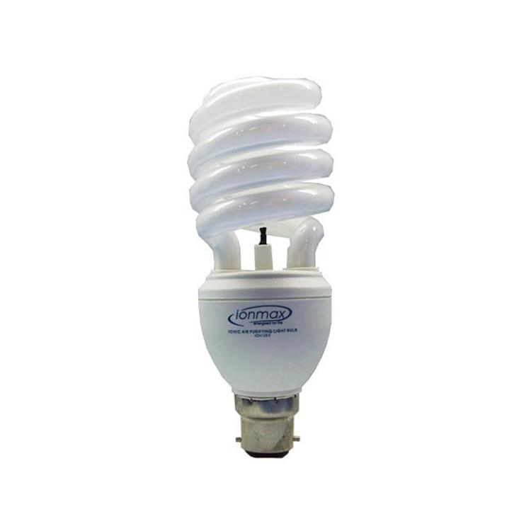 Ionmax ION125 Oxylight-Lighting-Andatech