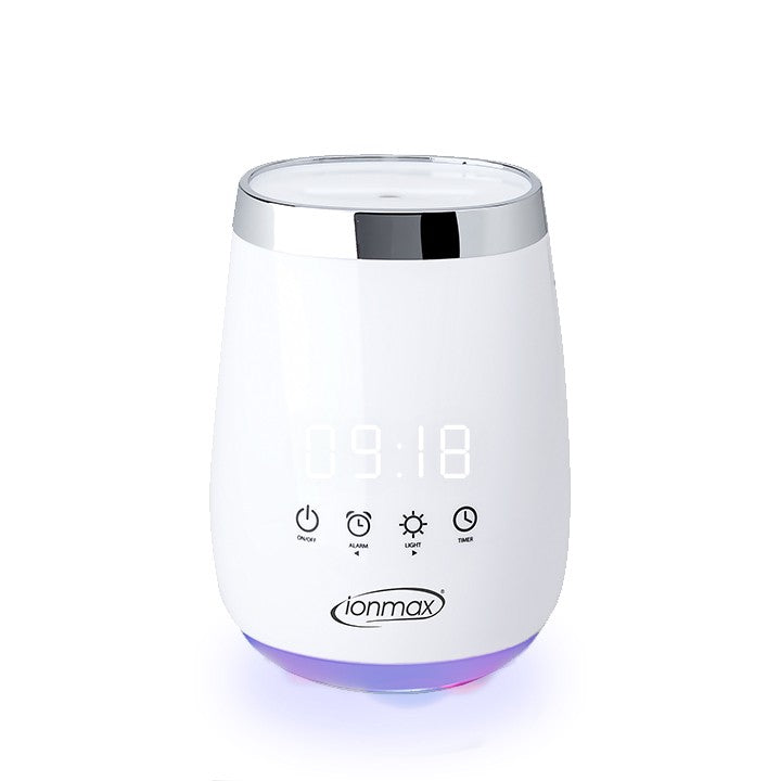 Ionmax Serene ION138-Aroma Diffuser-Andatech