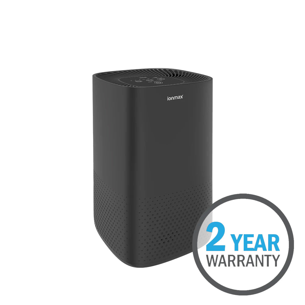 Ionmax Selah ION360 UV HEPA Air Purifier-Air Purifier-Andatech