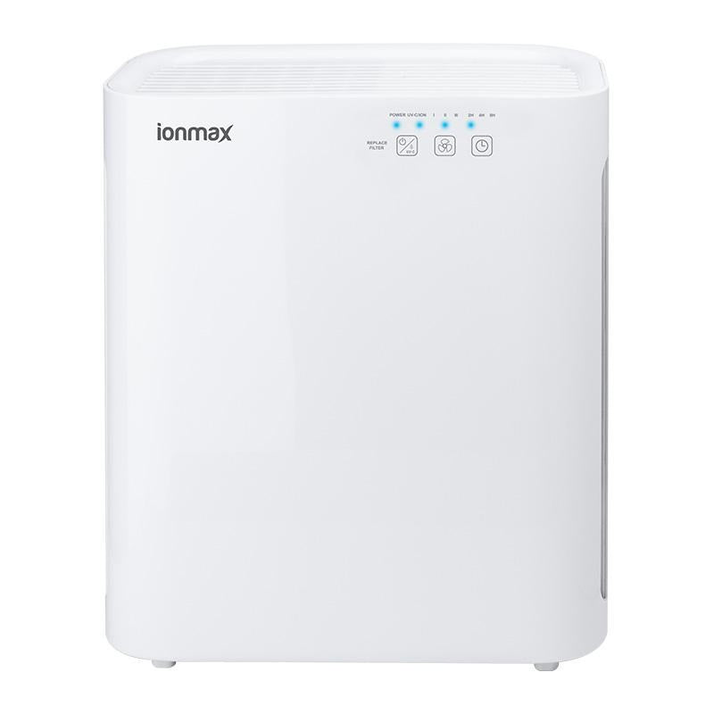 Ionmax Breeze ION420 (Pre-Order - 24/02/2020)-Air Purifier-Andatech