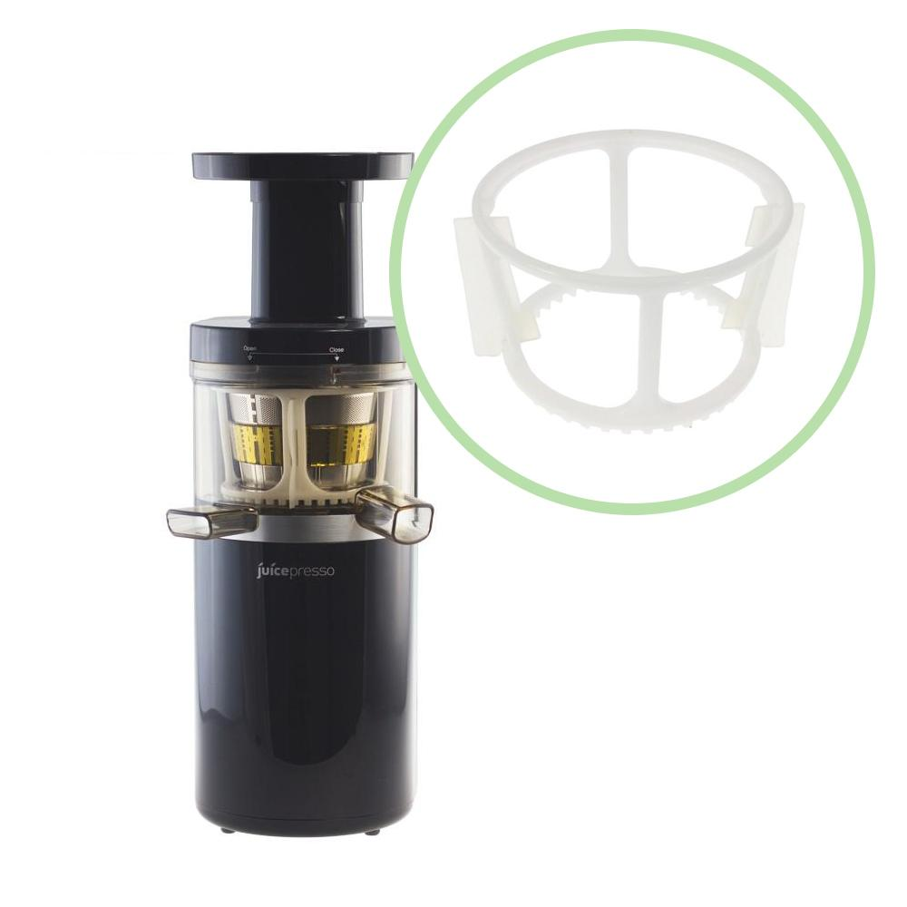 Coway Juicepresso Juicer (Parts)-Juicer Accessories-Andatech