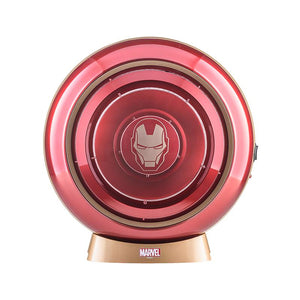 Marvel Habanero 1 Air Purifier-Air Purifier-Andatech