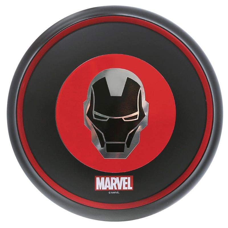 Marvel Aladdin Air Purifier-Air Purifier-Andatech