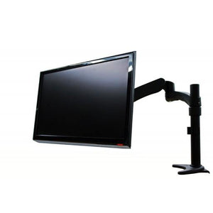 Iwell Ergoarm DMA600 Monitor Arm-Monitor Arms-Andatech