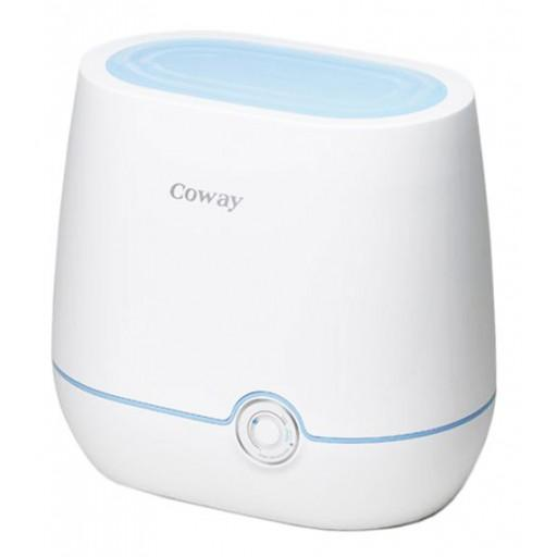 Coway P210N Water Purifier-Discontinued-Andatech