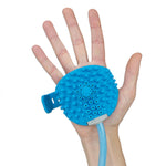 Pet Bathing Tool Pet water cup