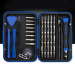 Multifunctional S2 Screwdriver Household Hardware Tools Set