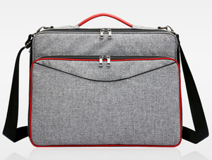 Multi-function computer bag|Laptop bag