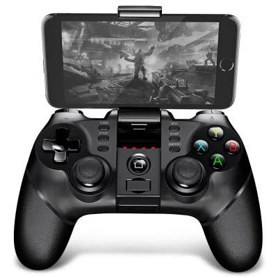 iPEGA PG-9077 Bluetooth Wireless Game